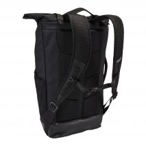 کوله پشتی 24 لیتری توله - Thule Paramount Daypack 24L Black