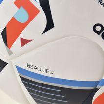 توپ تمرین فوتسال آدیداس - Adidas Euro16 Sala Training Futsal Ball
