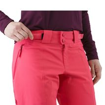 شلوار اسکی زنانه آرک تریکس - Arcteryx Stingray Pant Womens