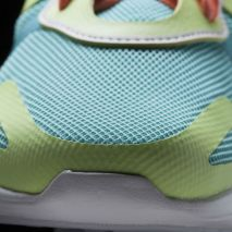 کفش تمرین زنانه آدیداس - Adidas Stellasport Yvori Women's Training Shoes