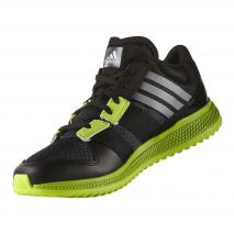 کفش تمرین مردانه آدیداس - Adidas ZG Bounce Men's Training Shoes