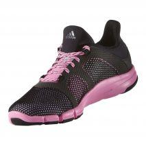 کفش تمرین زنانه آدیداس - Adidas Adipure Flex Women Training Shoes