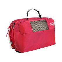 کیف لوازم آرایشی و بهداشتی آرک تریکس - Arcteryx Index Large Toiletries Bag