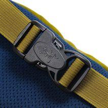 کیف شانه آویز آرک تریکس - Arcteryx Maka 2 Waistpack