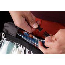 کیف لوازم آرایشی و بهداشتی آرک تریکس - Arcteryx Index Dopp Kit