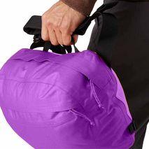 کیف شانه آویز آرک تریکس - Arcteryx Lunara 10 Shoulder Bag