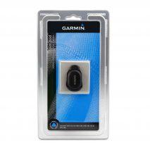 سنسور گام شمار گارمین - Garmin FootPod