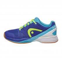 کفش اسکواش مردانه نیترو پرو هد - Head Nitro Pro Indoor Men's Squash Shoes