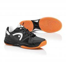 کفش اسکواش مردانه گرید 2.0 هد - Head Grid 2.0 Indoor Men's Squash Shoes