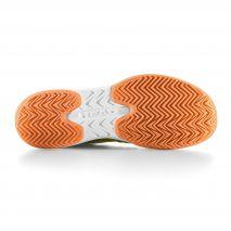 کفش اسکواش مردانه نیترو تیم هد - Head Nitro Team Indoor Men's Squash Shoes