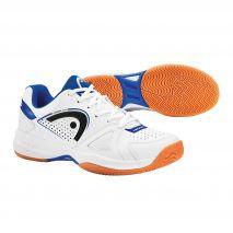 کفش اسکواش زنانه گرید 2.0 هد - Head Grid 2.0 Indoor Women's Squash Shoes