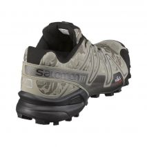 کفش مخصوص دویدن سالومون - Salomon Shoes Speedcross 3 M