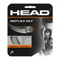 زه راکت تنیس هد - Head Reflex MLT