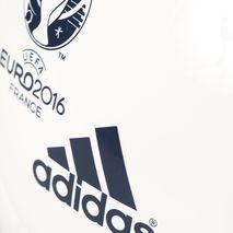 توپ فوتسال Euro16 آدیداس - Adidas Euro16 Sala 5X5 Futsal Ball