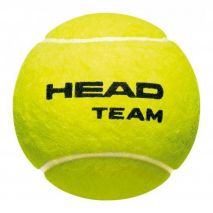 توپ تنیس هد - Head Team 3 Ball