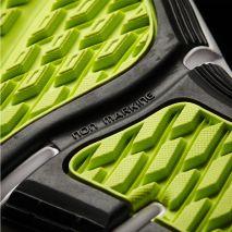 کفش تمرین مردانه آدیداس - Adidas Gym Warrior .2 Men's Training Shoes