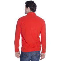 پیراهن ورزشی مردانه آرک تریکس - Arcteryx Delta LT Zip Mens