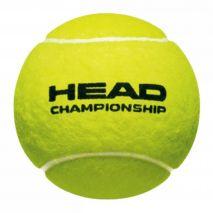 توپ تنیس هد - Head Championship 3 Ball