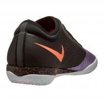 کفش فوتسال مردانه نایک - Nike Mercurialx Finale IC Men's Indoor Football Shoes
