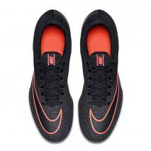 کفش فوتسال مردانه نایک - Nike MercurialX Pro IC Men's Indoor Football Shoes
