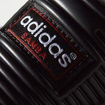کفش فوتسال مردانه آدیداس - Adidas Samba Classic Shoes