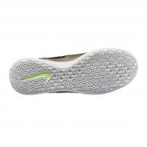 کفش فوتسال مردانه نایک - Nike MagistaX Finale Indoor Court Football Shoe