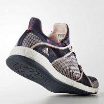 کفش تمرین زنانه آدیداس - Adidas Pure Boost X Women's Training Shoes