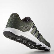 کفش تمرین مردانه آدیداس - Adidas Adipure Primo Men's Training Shoes