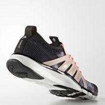 کفش تمرین زنانه آدیداس - Adidas Core Grace Women's Training Shoes
