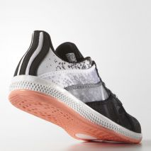 کفش تمرین زنانه آدیداس - Adidas Gymbreaker Bounce Women's Training Shoes