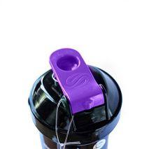 شیکر 600 میلی لیتری جی کاتلر اسمارت شیک - Smart Shake J Cutler Signature Bottle 600ml