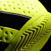 کفش فوتسال مردانه آدیداس - Adidas ACE 16.4 Indoor Men's Football Shoes