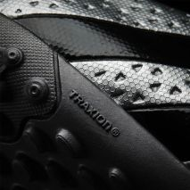 کفش فوتبال مردانه آدیداس - Adidas ACE 16.4 TF Society Men's Football Shoes