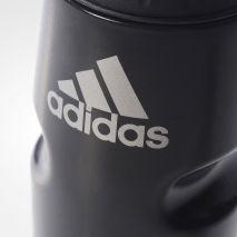 قمقمه ورزشی 750 میلی لیتری آدیداس - Adidas 3-Stripes Performance Bottle 750 ml