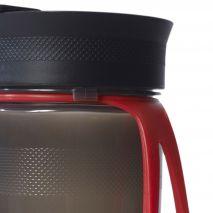 قمقمه ورزشی 700 میلی لیتری آدیداس - Adidas Polypropylene Bottle 0.7LT