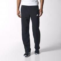 شلوار ورزشی مردانه آدیداس - Adidas Sport Essentials French Terry Pants
