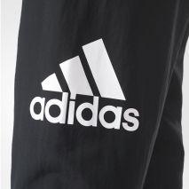 شلوار ورزشی مردانه آدیداس - Adidas Men's Sport Essentials Logo Pants
