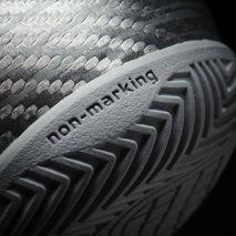 کفش فوتسال مردانه آدیداس - Adidas X 16.4 Indoor Shoes