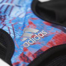 دستکش تمرین زنانه آدیداس - Adidas Climalite Graphic Gloves