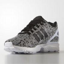 کفش تمرین زنانه آدیداس - Adidas ZX Flux Women's Training Shoes