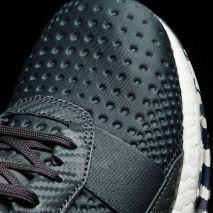 کفش تمرین مردانه آدیداس - Adidas Pure Boost ZG Men's Training Shoes