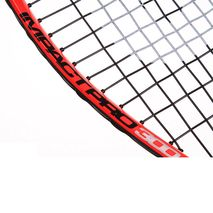 پکیج آموزش اسکواش بچه گانه ویلسون - Wilson Starter Squash Kit