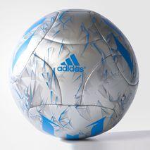 توپ فوتبال مسی آدیداس - Adidas Messi Soccer Ball