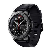 ساعت هوشمند گیر اس 3 فرانتیر سامسونگ - Samsung Gear S3 Frontier Watch