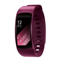دستبند تندرستی گیر فیت 2 سامسونگ - Samsung Gear Fit2 Smartwatch