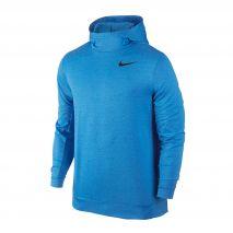 سوئت شرت ورزشی مردانه نایک - Nike Dry Men's Training Hoodie