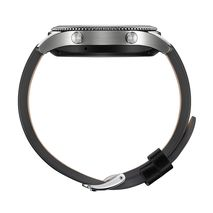 ساعت هوشمند سامسونگ گیر اس 3 کلاسیک - Samsung Gear S3 Classic Watch