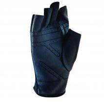 دستکش تمرین زنانه نایک سایز کوچک - Nike Women's Pro Flow Training Gloves S