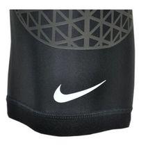 زانو بند ورزشی نایک سایز خیلی بزرگ - Nike Pro Combat Knee Sleeve XL