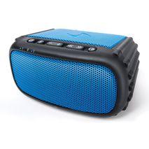 اسپیکر بلوتوث اکو اکس گیر مدل اکو راکس - Ecoxgear Ecorox Bluetooth Speaker